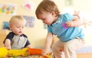 你懂宝宝智力开发阶段吗?