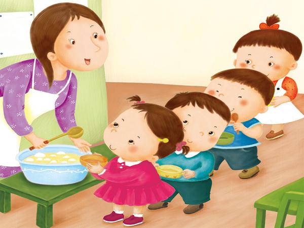 希望所有宝贝都能很好的适应幼儿园生活,多学知识,变得越来越聪明.