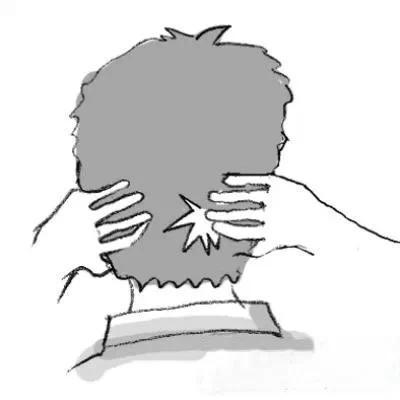 海马补肾丸手绘pop图片