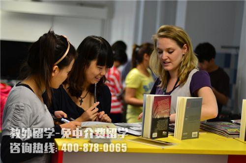 大学会计专业毕业去新加坡哪个私立大学好-搜