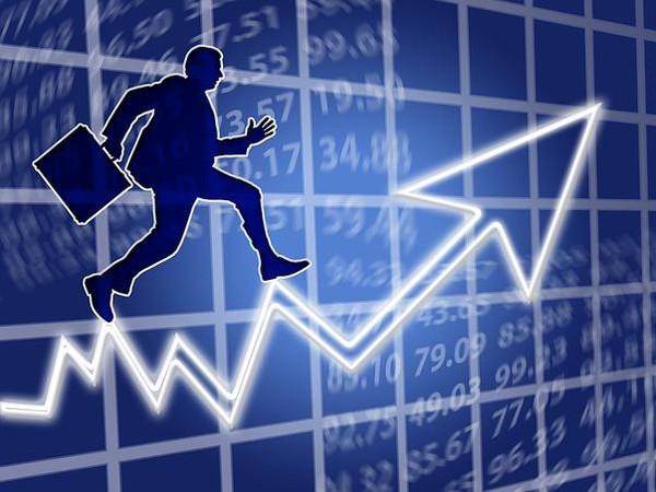 股市:混改是为了什么?大盘调整即是机会