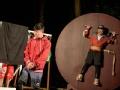 《极速前进中国版第二季片花》第八期 极速首现终极对决 筷子神默契秒杀踢馆姐弟