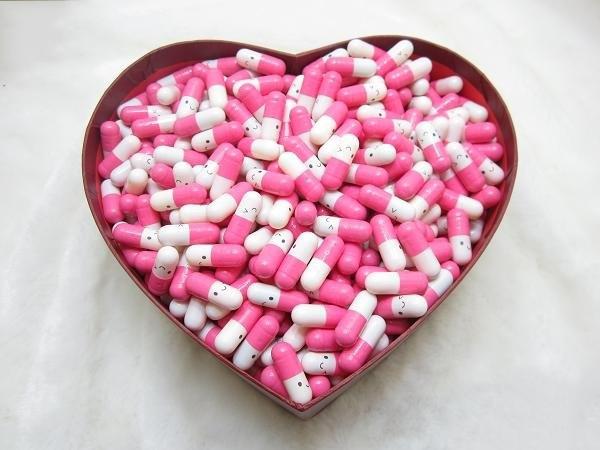 性亚洲色图_氟班色林(flibanserin)药物,用来治疗绝经后女性的消退性性欲望失调
