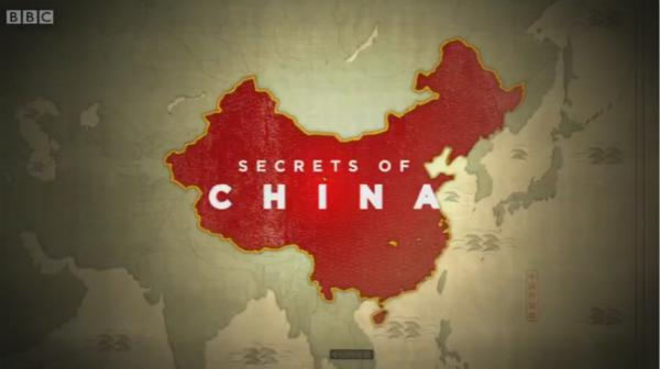 BBC记录片迷思:英国人带有国家成见,国家人只关怀王思聪