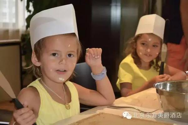 烹然烹饪,最好心动美食系列课堂之亲子蛋军博的有附近树根哪些美食图片
