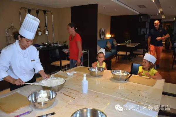 烹然心动,美食烹饪亲子系列美食之课堂蛋-树根云龙图片