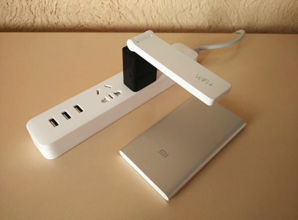 小米WiFi放大器 让家中WiFi信号从此无死角