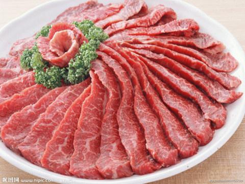 秋冬季男人吃这七种食物补肾壮阳