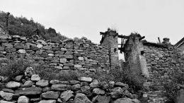 韩国阳城李氏 祖籍山西阳城 组图 位于银河村银洞坪自然村的 李氏祠堂 图片