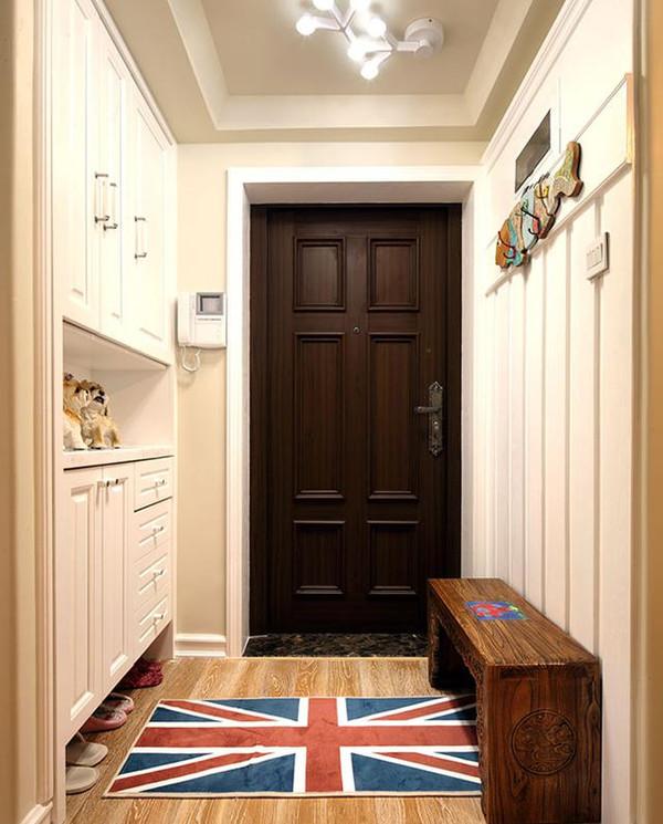 大众的欣赏啦.价格方面复合门比实木门要划算一些哦.   由高清图片