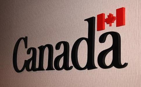 人均期望寿命_加拿大维多利亚大学_2011年加拿大人均收入