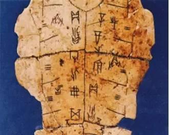 100条历史典故,读懂半个中国,可以讲给孩子听