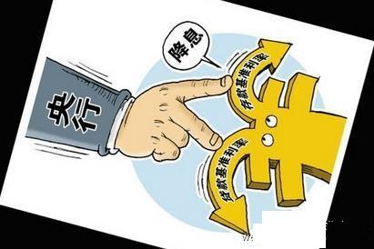银行理财风险大吗?