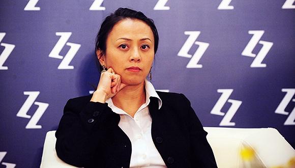 全球最大对冲基金中国区主席被带走 或影响股市