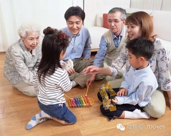 4岁孩子育儿经验