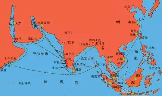 地图 538_318图片