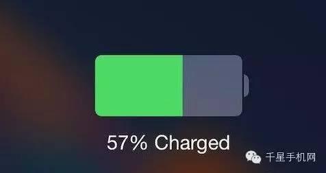 手机充电显示可不v手机此配件苹果苹果能连到鼠标吗图片