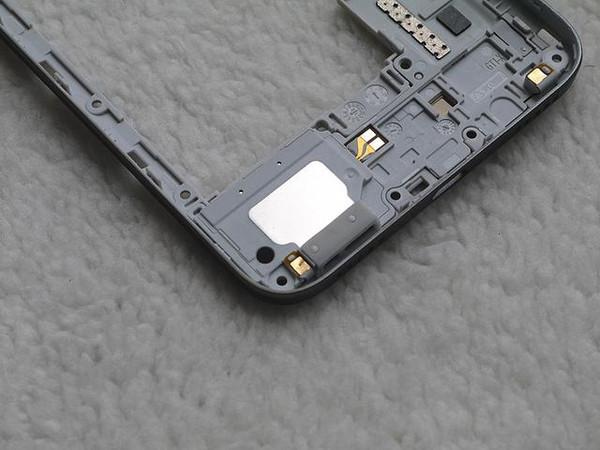 手机电路板设计