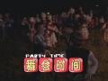 《爸爸去哪儿第三季片花》未播花絮: 诺一受惊吓逃跑 夏天上演后空翻