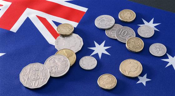 澳大利亚财长霍基对此表示,经济增速下滑与预估一致。但好的方面是,受亚洲需求提振,服务业出口强劲增长,企业信心也在上升。