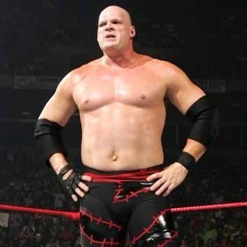 john cenavs大秀哥_WWE选手力量排行 马克亨利蹲举430公斤破世界纪录