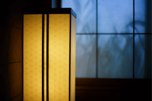 今日頭條| 日本活地標53歲東京大倉酒店正式關