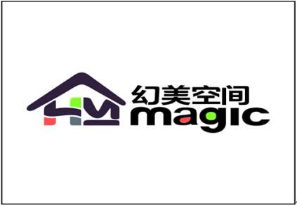 logo logo 标志 设计 矢量 矢量图 素材 图标 423_293