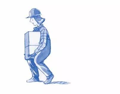搬重物后腰疼怎么办_弯腰提重物-硬拉伤到腰椎-弯腰提重物腰疼怎么办-弯腰提重物 ...