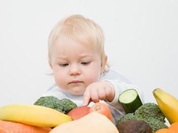 过敏原检测阳性的食物都不能吃吗?