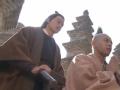 少林僧兵第34集预告片