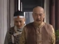 神医喜来乐高清在线_《神医喜来乐》第5集 - 高清正版在线观看 - 搜狐视频