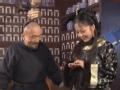 神医喜来乐高清在线_《神医喜来乐》第13集 - 高清正版在线观看 - 搜狐视频
