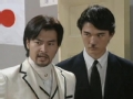 儿女英雄传第36集预告片