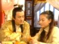 烧饼皇后第17集预告片