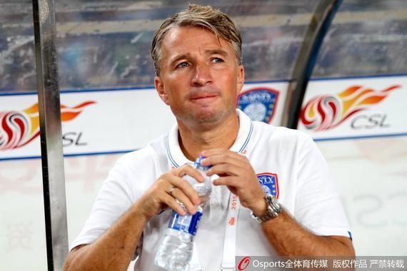舜天主帅佩特雷斯库
