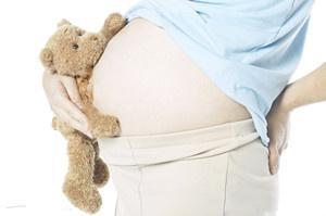 孕妇怀孕期做四维彩超的最佳时间