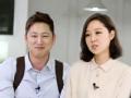 韩来之星 第一季20150904期