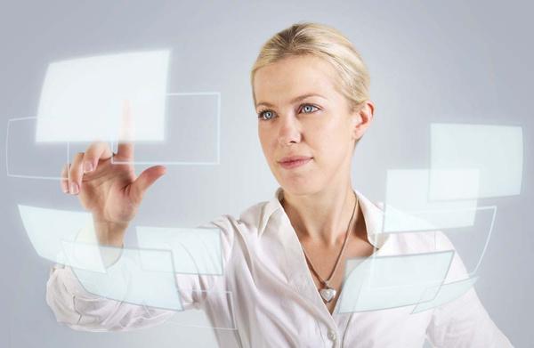 职业化素养�z+�_麦谷国际职业化素养培训塑造不一样的职场女性