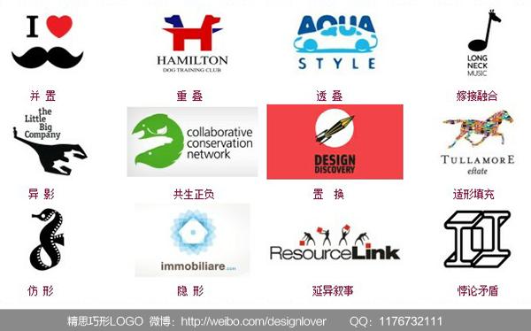 logo 标识 标志 设计 图标 600_374图片