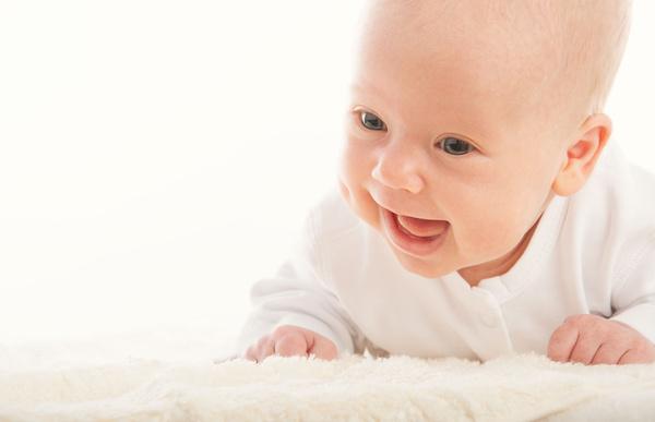 给即将出生的宝宝买衣服要注意哪些?