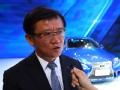 2015成都车展原创视频之访LEXUS中国副总