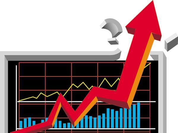 站在股民的角度上,看联纵大学堂如何主宰股票市场