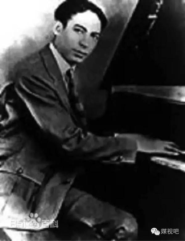 海上钢琴师 为何设定在1900