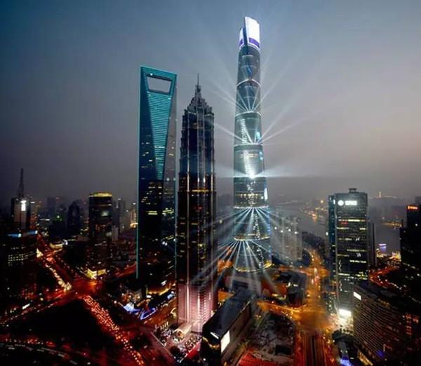 海南省人口出生率_2012上海人口出生率
