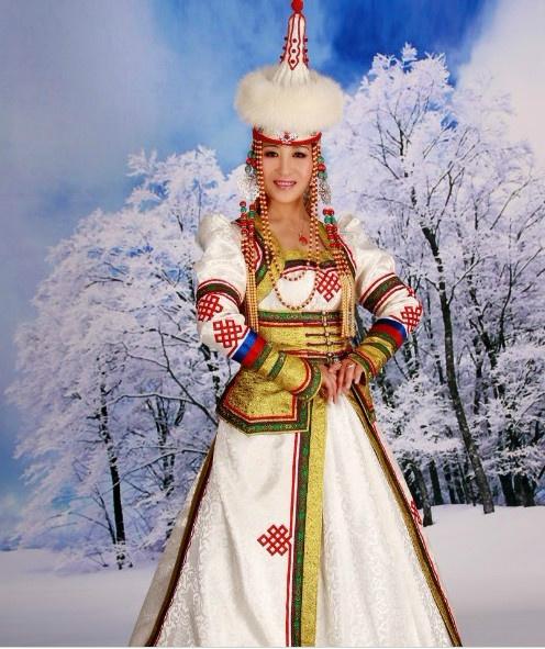 http://www.xaxlfz.com/xianxinwen/59227.html