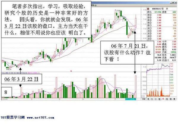 股市5年资讯_xzylunshi 【长按复制】 每天开盘前将为大家推送当日最新的股市资讯
