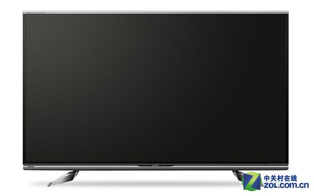 尽享维多利亚的秘密 7款高画质电视推荐