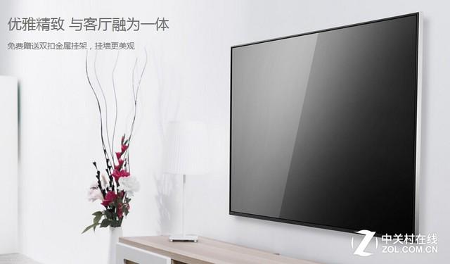 画质水平怎么看 七款优质液晶电视推荐