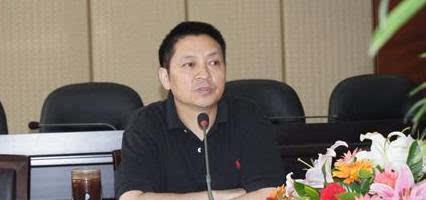 金路集团董事长被查 前任黑老大刘汉已执行死刑