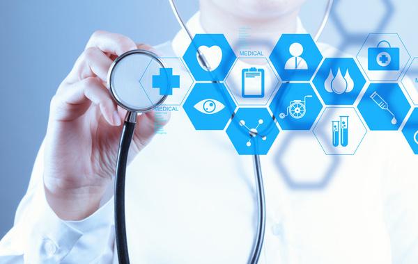 医学考研西医综合:肺换气的基本原理--医教园图片